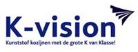 sblogo-kvision
