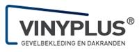sblogo-vinyplus